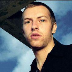Chris ❤ Coldplay Concert, Coldplay Chris, Cris Martin, Phil Harvey, Jonny Buckland, Blue Eyed Men, British Rock, Dear Future Husband, Britpop