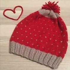#örgü #knit #knitting #knitted #instaknit #knitaddict #handknit #bere #diy #handmade #handmadewithlove #elörgüsü #diyforknitting #knitlover #knittinginspiration #diyknitting #knittingidea #handmadeberet #craft