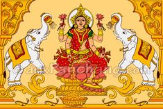 Lakshmi Pujan