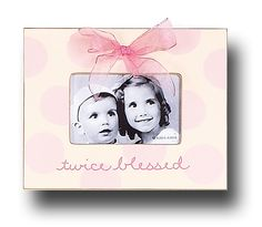 Perfect Picture Frame!! Baby Picture Frames, Baby Pictures, Blessed, Rose, How To Make, Pink, Roses, Kid Pictures, Infant Pictures