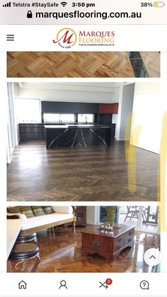 Parquetry Floor, Entryway Tables, Flat Screen, Flooring, Furniture, Home Decor, Blood Plasma, Decoration Home, Room Decor