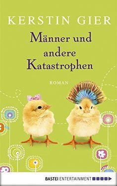 321 Seiten 2,99€  Männer und andere Katastrophen: Roman von Kerstin Gier, http://www.amazon.de/dp/B0050GANE2/ref=cm_sw_r_pi_dp_TgyNub0FERBFR