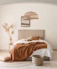 Home Interior Design .Home Interior Design Zara Home Bedroom, Small Room Bedroom, Bedroom Bed, Bedroom Inspo, Bed Room, Modern Bedroom, Bedroom Ideas, Ikea Bedroom, Bedroom Furniture