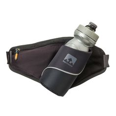 Mile after mile, the Nathan Triangle Hydration waist pack keeps hydration close at hand, and offers stable carry of your running essentials. Ipod Nano, Running Water Bottle, Nylons, Hydration Pack, Jogger, Waist Pack, Unisex, Women Accessories, Triangle