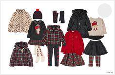 Monnalisa T-shirts : Children T-shirts Technical Drawing, Color Stories, Fashion Kids, Capsule Wardrobe, Kids Girls, Tartan, Cute Babies, Taupe, Kids Outfits