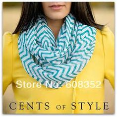 Infinity Scarves - Bing Images