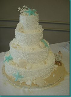 Covenant Cakes of Kansas City Wedding Cakes Groom Cakes Special Occasion Cakes
