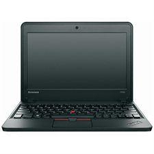 Lenovo ThinkPad X130e 06222GU Review