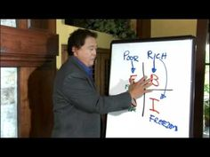 Robert Kiyosaki The Perfect Business