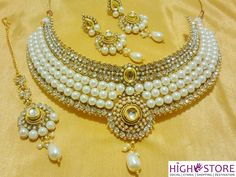 http://www.high5store.com/store/LalsoLifestyle
