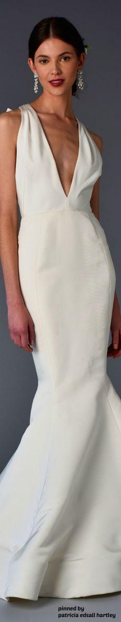 Marchesa Bridal Short Dress Wedding 25 Ideas For 2019 Fabulous Dresses, Beautiful Dresses, Marchesa Bridal, Marchesa Spring, Prom Night Dress, Bridal Gowns, Wedding Dresses, Bridal Shoes, Wedding Hair