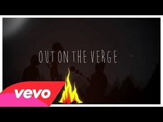 Owl City - Verge feat Aloe Blacc (Official Lyric Video).