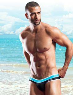 #gayspeedoboy #speedo #speedos #speedoboy #speedolad #speedoman #swimsuit #swimsuits #swimwear #bikiniboy #bikinilad #boyinspeedo #ladinspeedo #speedolad #sexyboy #sexylad #sexyman #guyinspeedo #musclespeedo #speedomuscle #muscleboy #muscles...