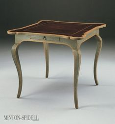 Google Image Result for http://www.minton-spidell.com/browse/gallery/view141_before.jpg
