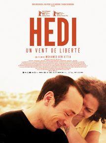Film de Mohamed Ben Attia avec  Majd Mastoura, Rym Ben Messaoud. Synopsis : Hedi a dû accepter l'épouse que sa famille a choisie pour lui. La pression exercée par ses parents, celle de sa mère surtout, très autoritaire, étouffe le jeune Tunisien timide et mal-aimé par les siens. Un jour, il rencontre Rym, une femme indépendante... http://www.allocine.fr/film/fichefilm_gen_cfilm=244528.html