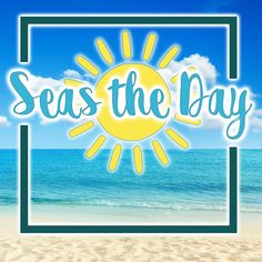 What are you doing today? #beachquotes