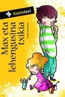 Max eta lehengusina txikia http://katalogoa.mondragon.edu/janium-bin/janium_login_opac.pl?find&ficha_no=108144
