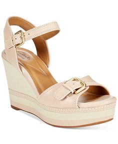 http://www1.macys.com/shop/product/clarks-collection-womens-zia-castle-wedge-sandals?ID=2195217