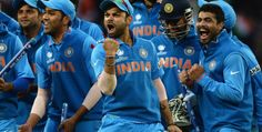 India beets England by 133 runs