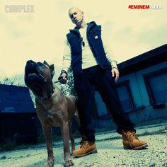 Eminem Legend   Eminem Türkiye Fan Sitesi