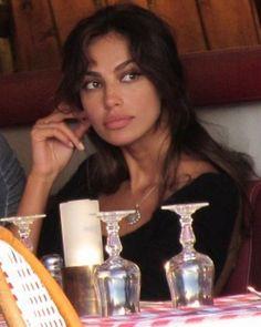 Madalina Diana Ghenea, one of the most beautiful women i've ever seen Italian Women, Italian Beauty, Pretty Hurts, Pretty Face, 365days, Victoria's Secret, Exotic Women, Beauty Queens, Woman Face