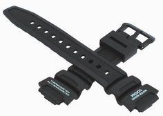 Casio 10360816 Genuine Factory Replacement Band  SGW400H1BV SGW300H1AV *** Find out more about the great product at the image link.