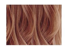 Rootflage Light Amber/Strawberry Blonde Temporary Root Touch Up - Rootflage  - 3