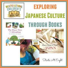 Japanese for teens slideshow japanese — 2