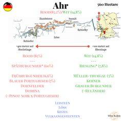 Ahr region