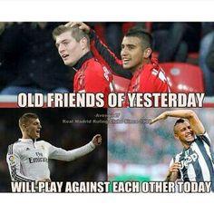 True, really true and sad..