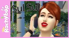 Adele - Hello (in Simlish)