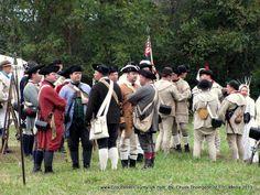 Battle of the Hook, 2013