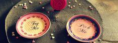 Recette simple et rapide à faire pour un régal absolu ! La cancoillotte est juste parfaite pour cuisiner plein de plats sympas et pour peu de calories ! Alors pourquoi s'en priver ? Voilà un …