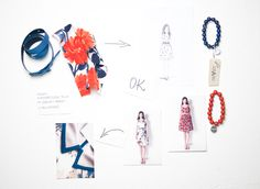 how?;) shop online: www.e-taranko.com