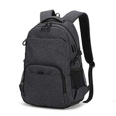 83a64c8f9c64 14 Best Mens laptop backpack images