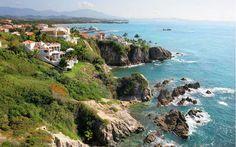 humacao+puerto+rico | ... VILLA PALMAS DEL MAR PUERTO RICO - Beach Villas on Western Puerto Rico