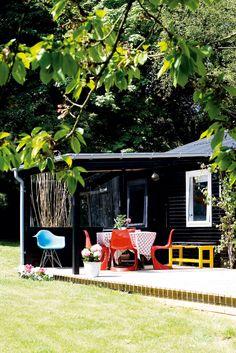 maison danoise (5)