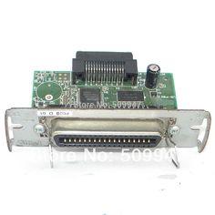 $8.99 (Buy here: https://alitems.com/g/1e8d114494ebda23ff8b16525dc3e8/?i=5&ulp=https%3A%2F%2Fwww.aliexpress.com%2Fitem%2FUB-P02-II-POS-Printer-Parallel-IF-M112D-204733100-FOR-EPSON-T88II-T88III-T88IV-SHIPPING-FREE%2F1813175880.html ) UB-P02 II POS Printer Parallel IF M112D 204733100 FOR EPSON T88II T88III T88IV SHIPPING FREE for just $8.99