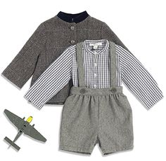 Marie-Chantal children's wear Baby Boy Outfits, Kids Outfits, Dancing Baby, Baby Checklist, Kids Wear, Boy Clothing, Clothes, Kids Fashion, Future Children