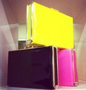 Neon Black Yellow Pink | Some&More Store