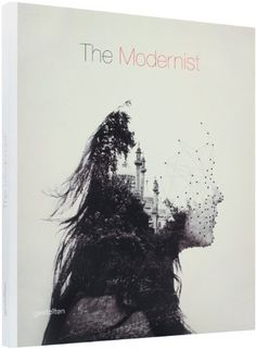 The Modernist by Robert Klanten, http://www.amazon.co.uk/dp/3899553446/ref=cm_sw_r_pi_dp_pJ5ksb1TVCSJP