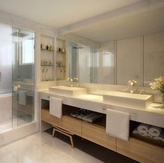 Can totally see this vanity at my place