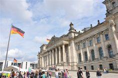 Berlim: dicas (essenciais) do que ver e fazer pela cidade! - via Manu do outro lado do mundo