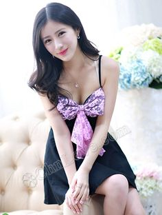 Michi,chnlove girls,liking Dining Out, Cooking, Traveling,is looking for western men's love.#chnlove girl #cooking #chnlove #chnlovedate