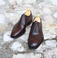 67e6cc39fa9 23 Best Bondeno Shoes images in 2019