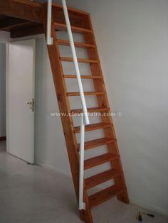 http://www.tinyhouseshankerings.com/wp-content/uploads/2012/12/Staircase-Ideas.jpg