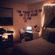 *Teen rooms* — Tumblr room