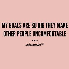 #Bossbabe™ Message me about joining my #RodanandFields team! You won't regret helping people change their skin, making great money and having a ton of fun a long the way! andreavany.myrandf.biz or andreavany@gmail.com