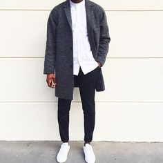Mens fashion - JWD