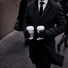 Detective Aesthetic, Bad Boy Aesthetic, Book Aesthetic, Character Aesthetic, Mafia, Der Gentleman, Looks Street Style, Mens Fashion, Fashion Outfits